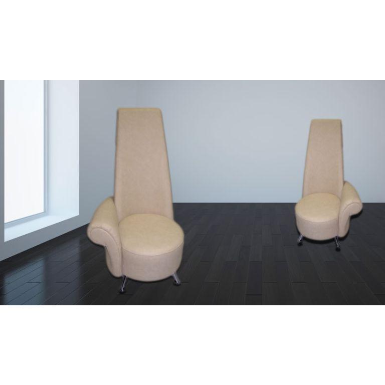 Πολυθρόνα 015