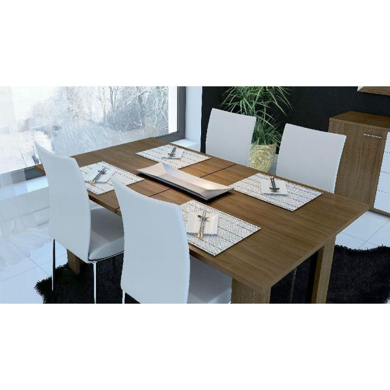Τραπέζι από Γυαλί 006
